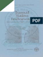 jurnal KI