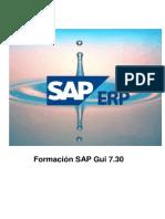 manualsap-151111161237-lva1-app6891.pdf