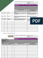SST-F-PM-10 FORMATO DE SEGUIMIENTO ACCIONES CPM.xls