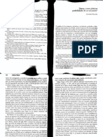Texto 1 Historia General de Las Artes II