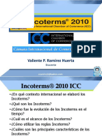 10. Incoterms Val