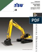 PC400LC-8%20Spanish.pdf