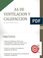 SISTEMA DE VENTILACION Y CALEFACCION.pptx