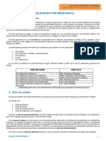 SAN-SOLDADURA POR RESISTENCIA.pdf