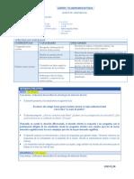 COM1-U6-SESION 08.docx