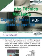 Aula+2+-+Desenho+TA©cnico+MecA¢nico+-+IndicaA§A£o+de+Estado+de+SuperfA-cie