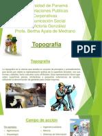 powerpointtopografavictoria-150629000226-lva1-app6892.pdf