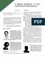 1-s2.0-0920548989900408-main.pdf