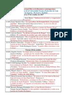 I Congreso Internacional Dios en la literatura contemporánea.pdf