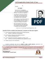 fichaformativa-cesrioverde.pdf