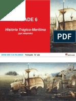 sintesehistoriatragicomaritima1565-160522171821.pdf