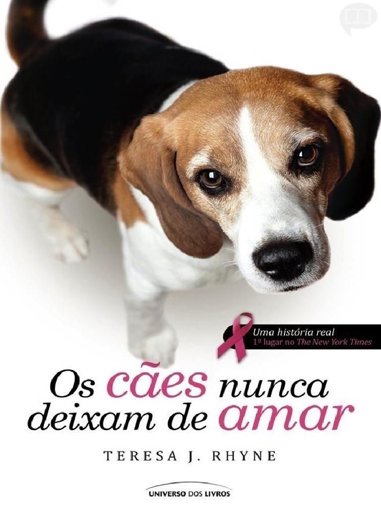 prostata cane terapia de la