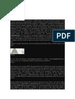 Pirámide de Automatización Industrial