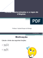 08_LHopital