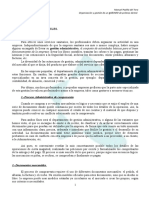 TEMA_5._Documentos_mercantiles.pdf