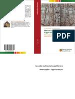 Helenizacao_e_Egipcianizacao_Re-construc.pdf