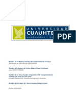 Carlos Alberto Stuart Contreras_Cuadro Comparativo 1.4