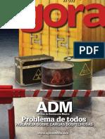 Agora Revista 2011-01-01