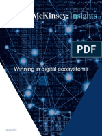 Digital-McKinsey-Insights-Issue-3-Winning in digital ecosystems.pdf