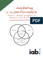 bonnespratiquesmarketperformance_a5-2 (2).pdf