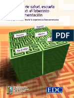 healthesp.pdf