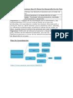 Actividad 2-Modelo Gavilán