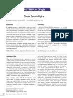 22-4.pdf