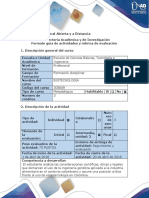 Etapa 3_Guia Fundamentación científica  y ponencia argumentativa de la Unidad 2..docx