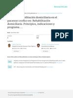 RHBdomiciliariaenelpacientecrnico-RHBdomiciliariaenpacientecrnico2014