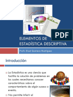 Elementos_de_Estadistica_Descriptiva (1)-1.ppt