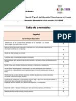 tabla-de-contenidos-ingreso-2018.pdf