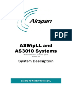 ASWipLL_System_Description_v08-460.pdf