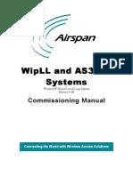 Commissioning_Manual_v04-42B.pdf