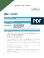 EPTC6-SESION 06