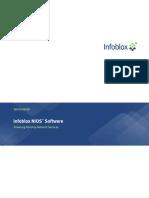 infoblox-whitepaper-nios_1[1]