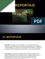elreportaje-100927203427-phpapp01
