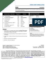 H-AC-0014_Leather_Plastic_Polish.pdf
