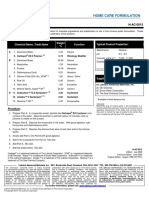 H-AC-0015_Chrome_Polish.pdf