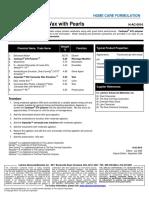 H-AC-0016_Translucent_Car_Wax_with_Pearls.pdf