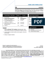 H-AC-0017_Tire_Shine.pdf