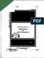 AGARD_Design.pdf