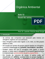 Aula_13-2013-1-1.pdf