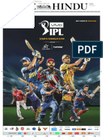 TH-2018-04-07-CNI-Chennai-TH-1_01-akbarali-08042018012304-uxz1