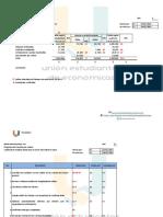 Archivos-Auditoria Cuentas Por Cobrar (1)