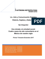 Eje Integrador Arte Comunitario.pdf
