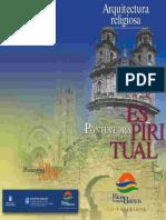 Pontevedra Arquitectura Religiosa (ES)
