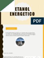 ETANOL ENERGETICO.pptx