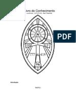 O Livro do Conhecimento.pdf