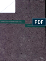 BERNARD, C et all (1991) História do novo mundo.pdf