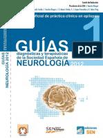 GUIA OFICIAL SEN EPILEPSIA.pdf